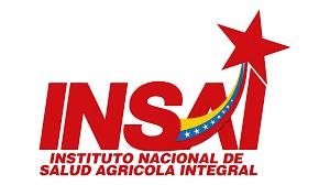 I.N.S.A.I.