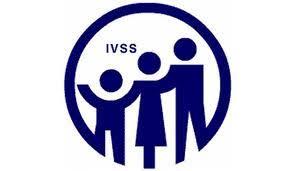 I.V.S.S.