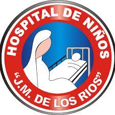 J.M. De Los Rios Hospital