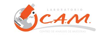 CAM Laboratorio