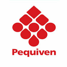 Pequiven