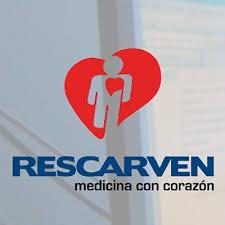 Rescarven