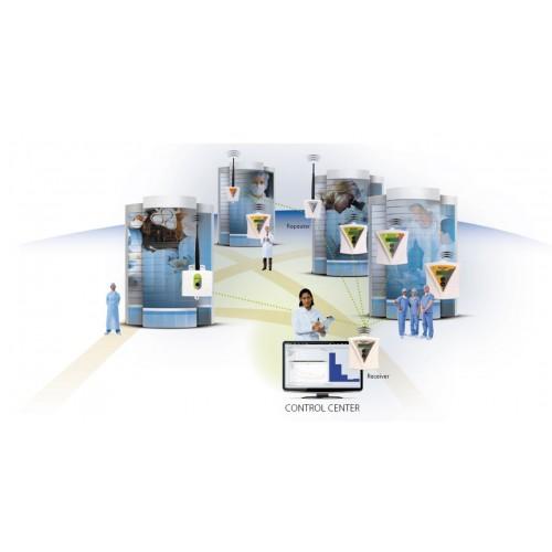 datanet2.jpg