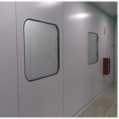 paredes2.png