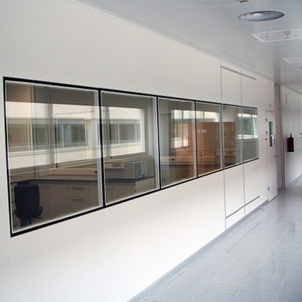 ventana 2.jpg