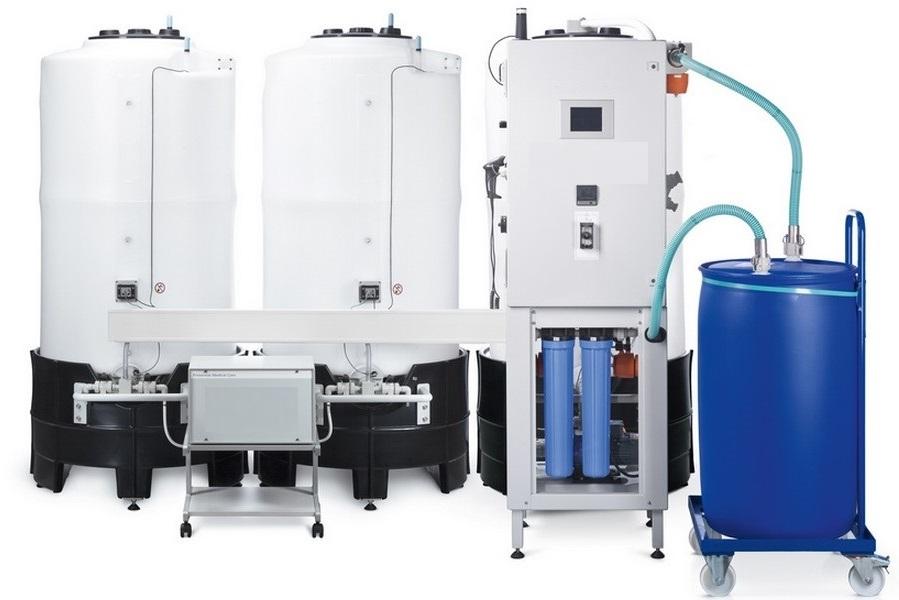dialysys water system 2.jpg