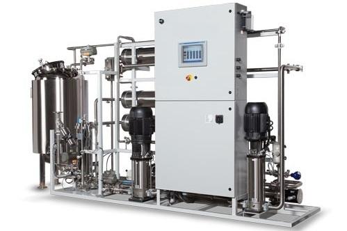 dialysys water system.jpg