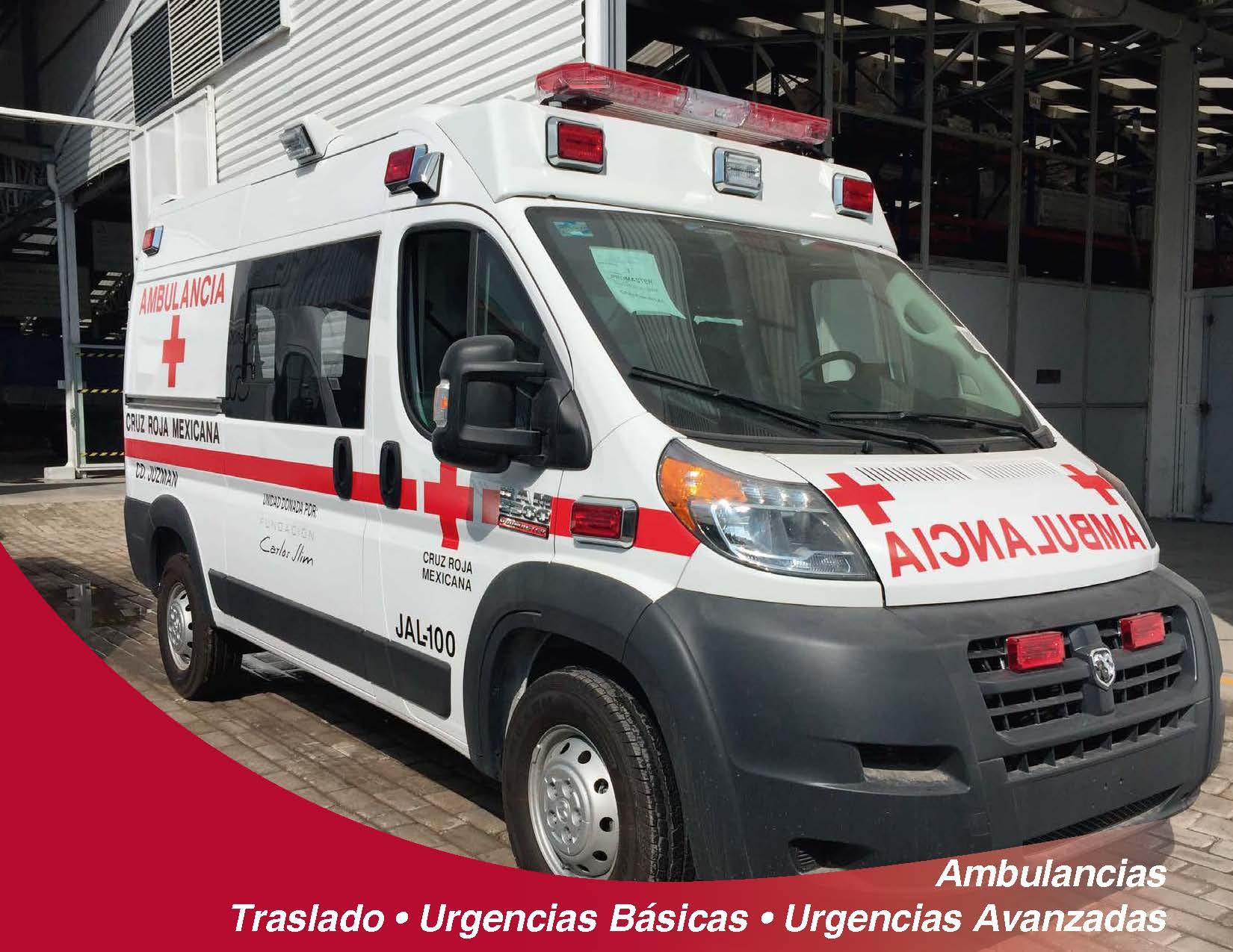 Medica & Emergencia_presentación_Página_04.jpg
