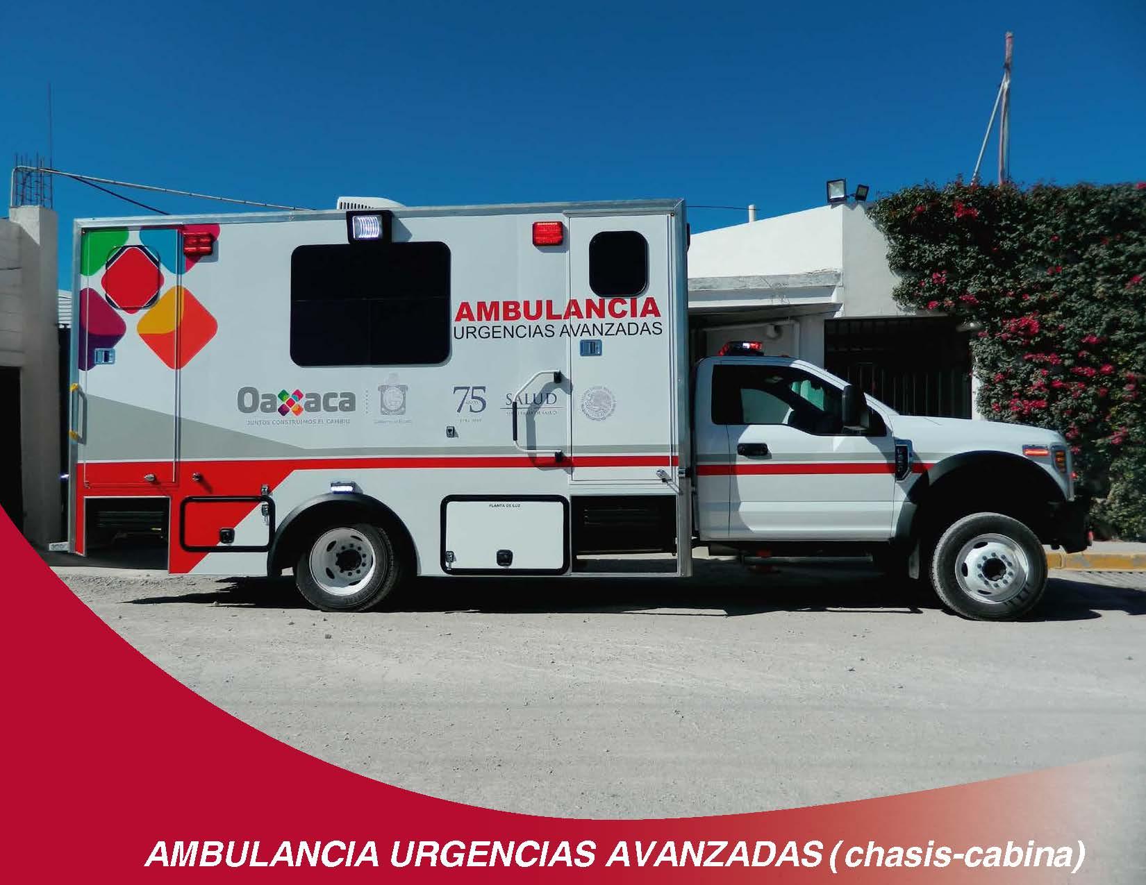 Medica & Emergencia_presentación_Página_07.jpg