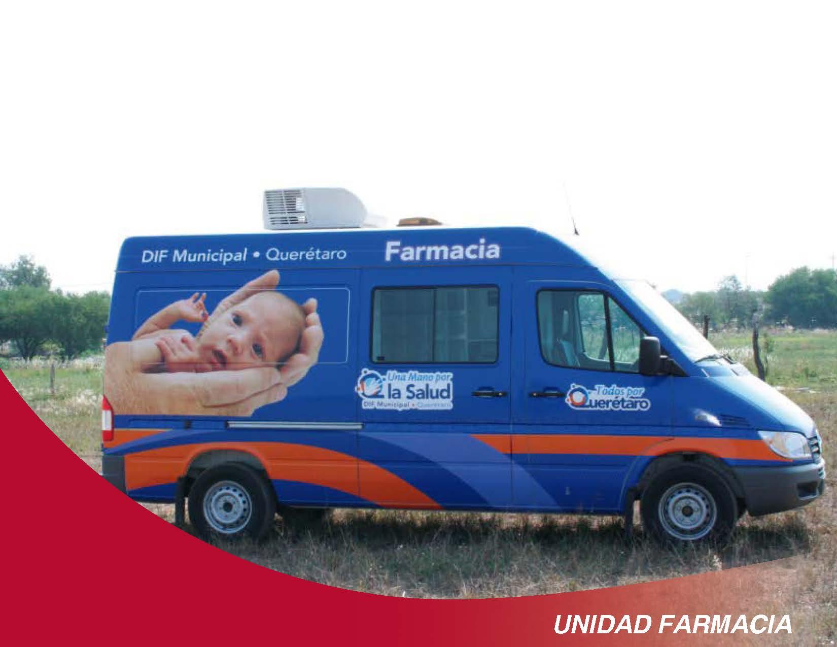 Medica & Emergencia_presentación_Página_09.jpg