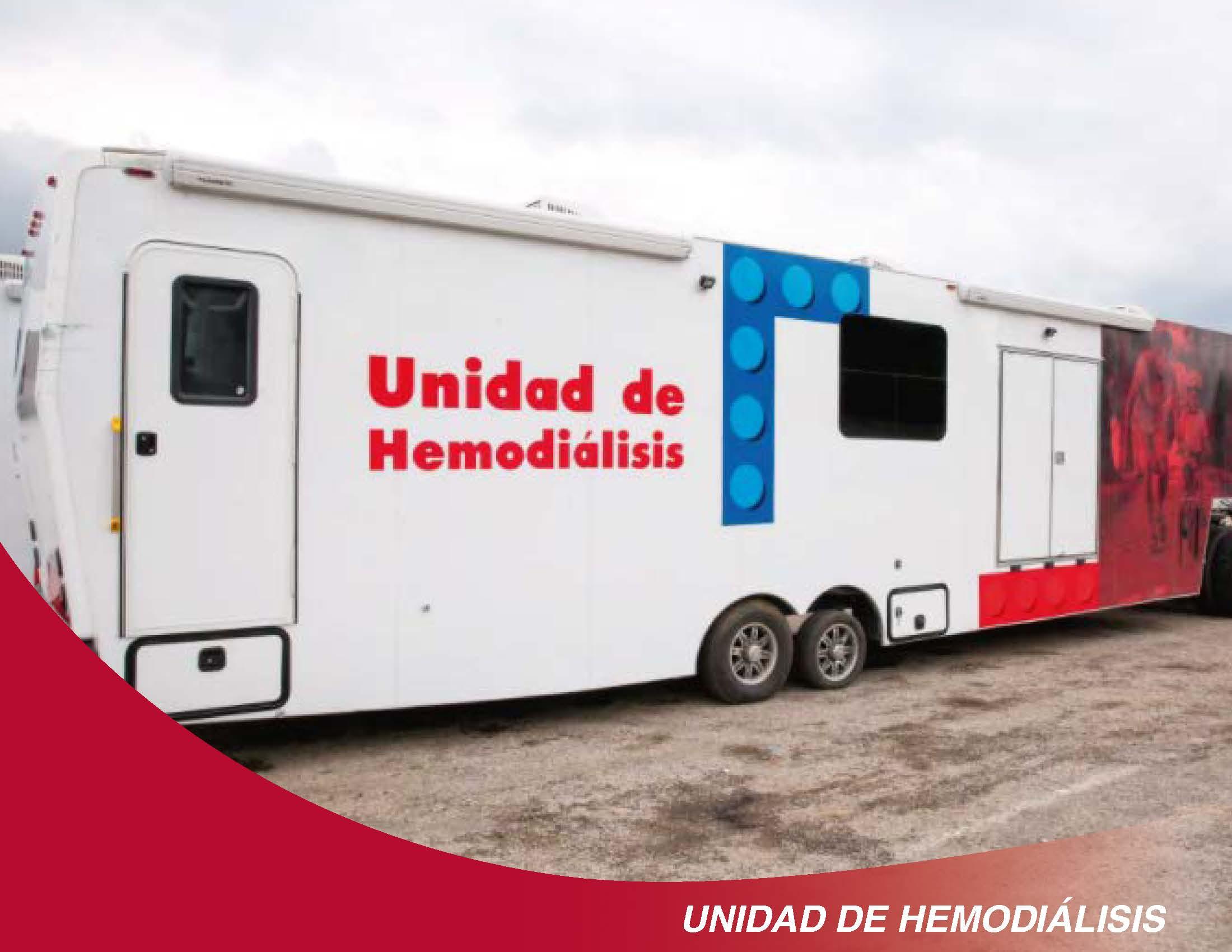 Medica & Emergencia_presentación_Página_13.jpg