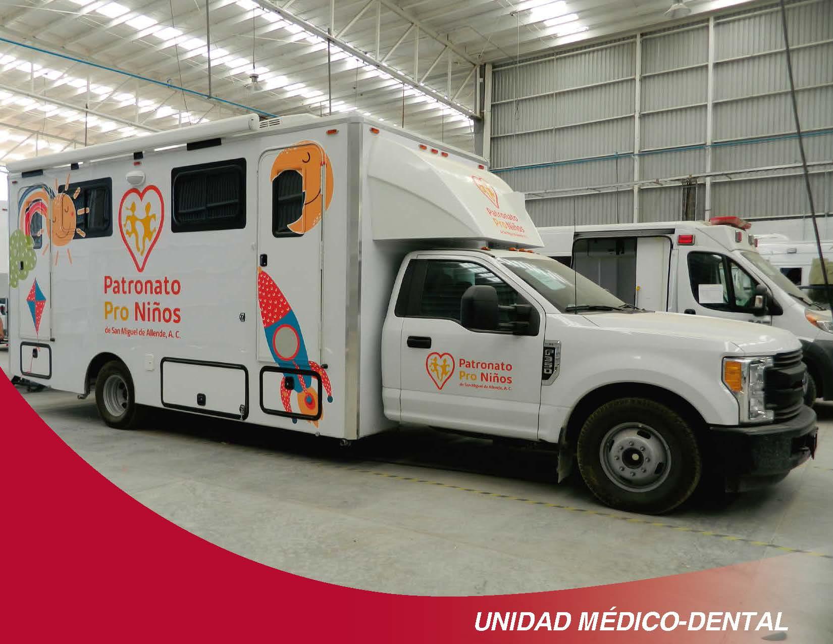 Medica & Emergencia_presentación_Página_15.jpg