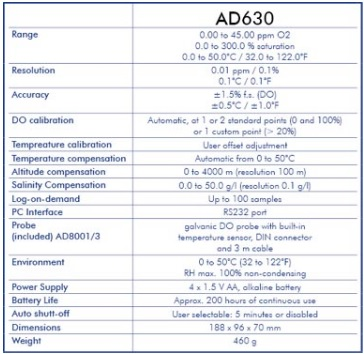 AD630.jpg