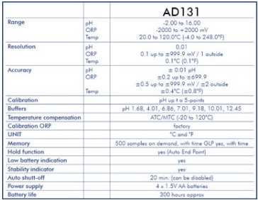 AD131.jpg