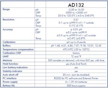 AD132.jpg