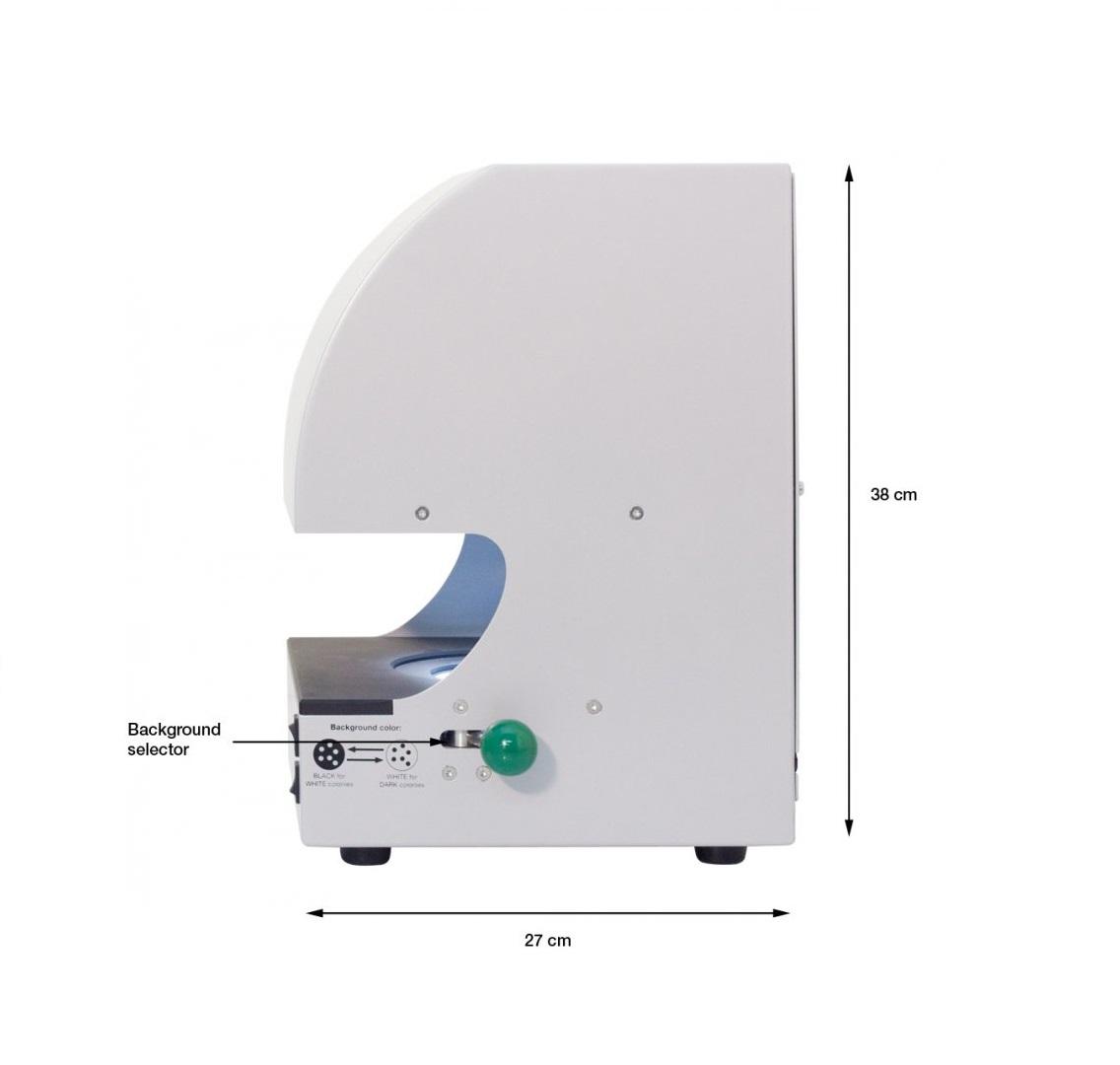 scan 12002.jpg