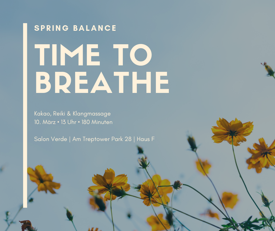TIME+TO+BREATHE_SPRING-2.png