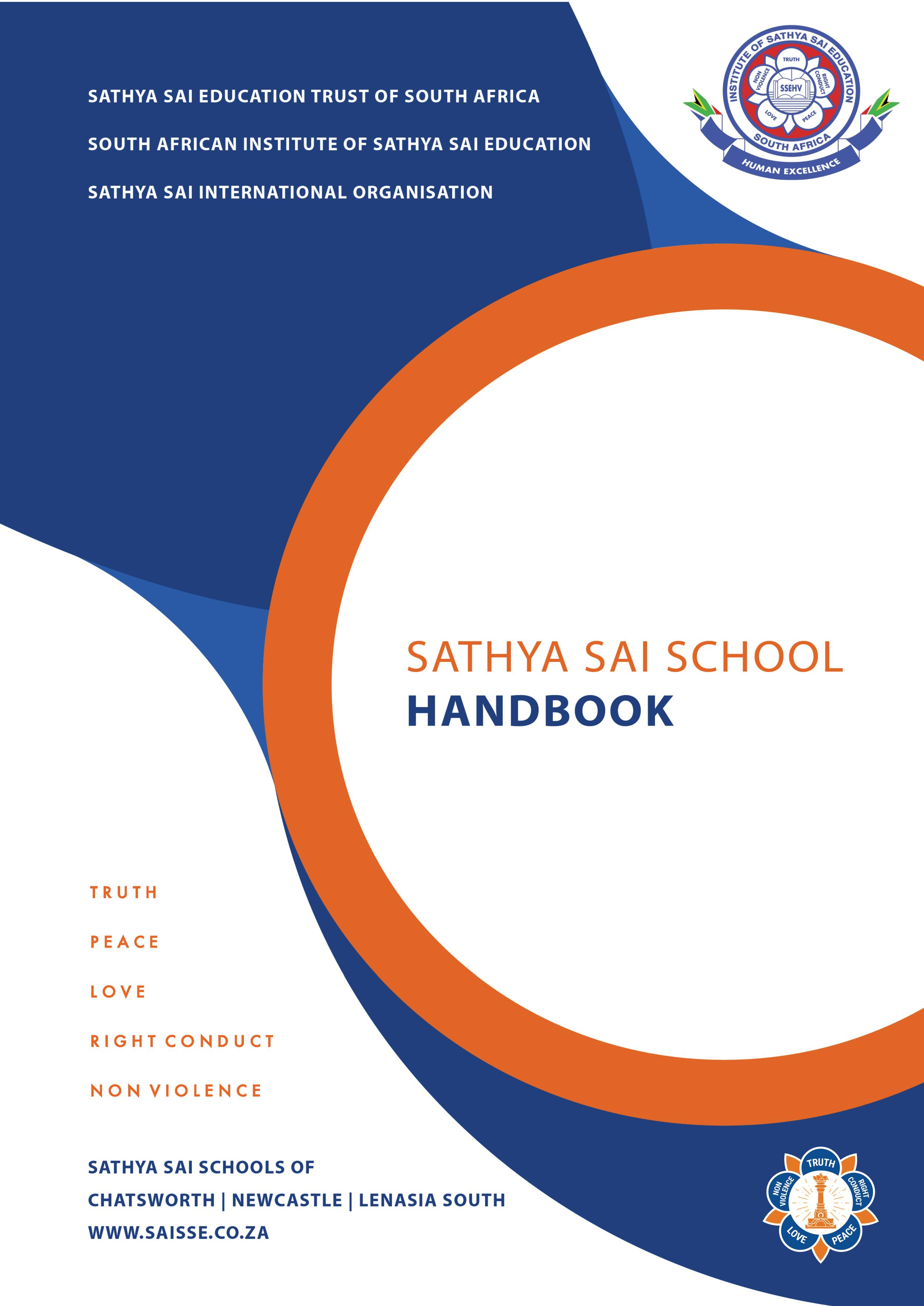 Sathya Sai School Handbook.png