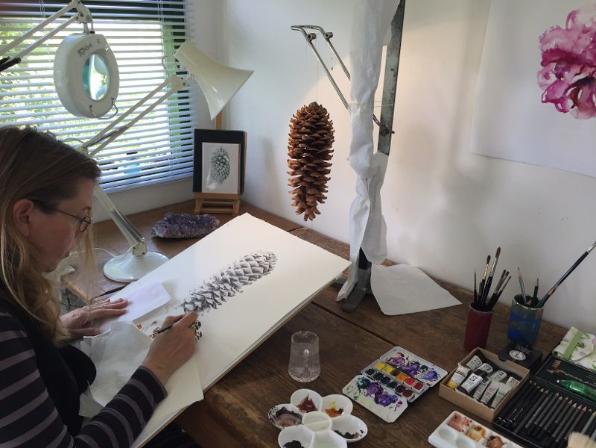 julia-groves-studio.png
