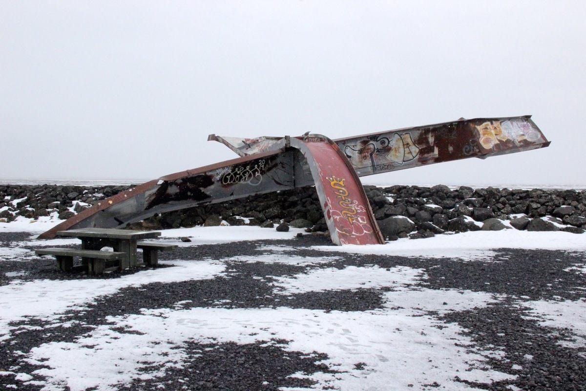 Iceland bridge.jpg