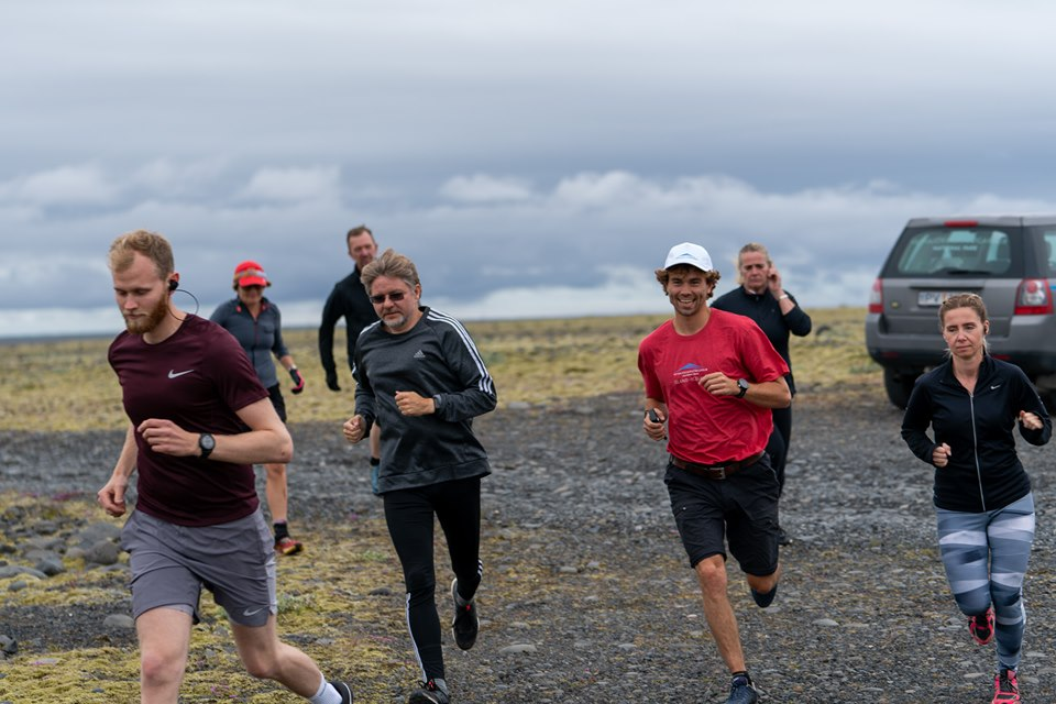 Iceland Festival 9.jpg