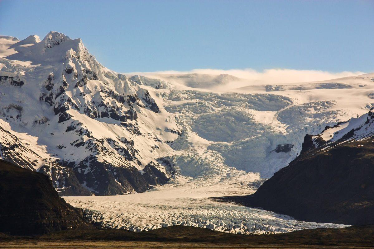 Skeidara Glacier.jpg