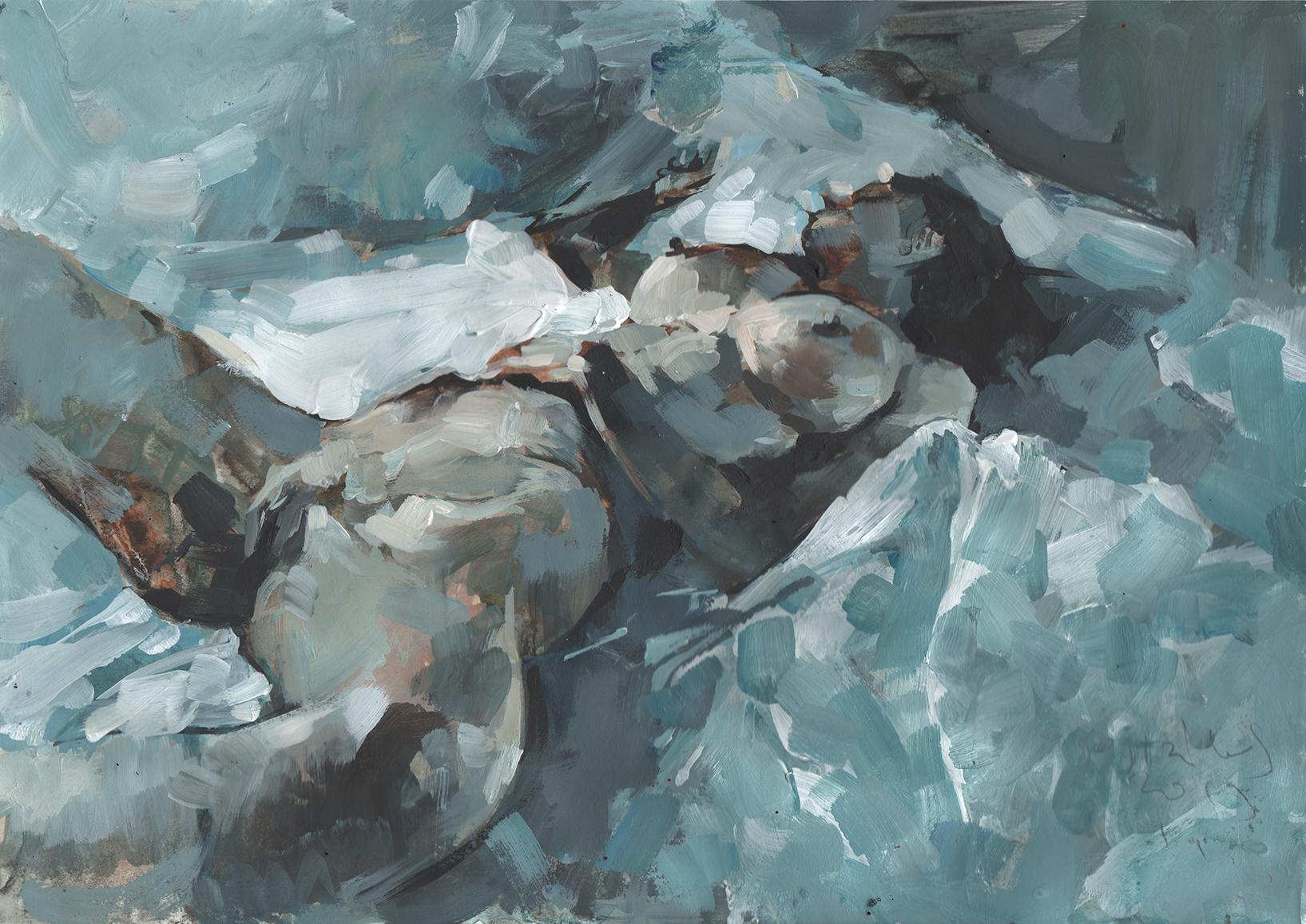 nude on bed 1.jpg