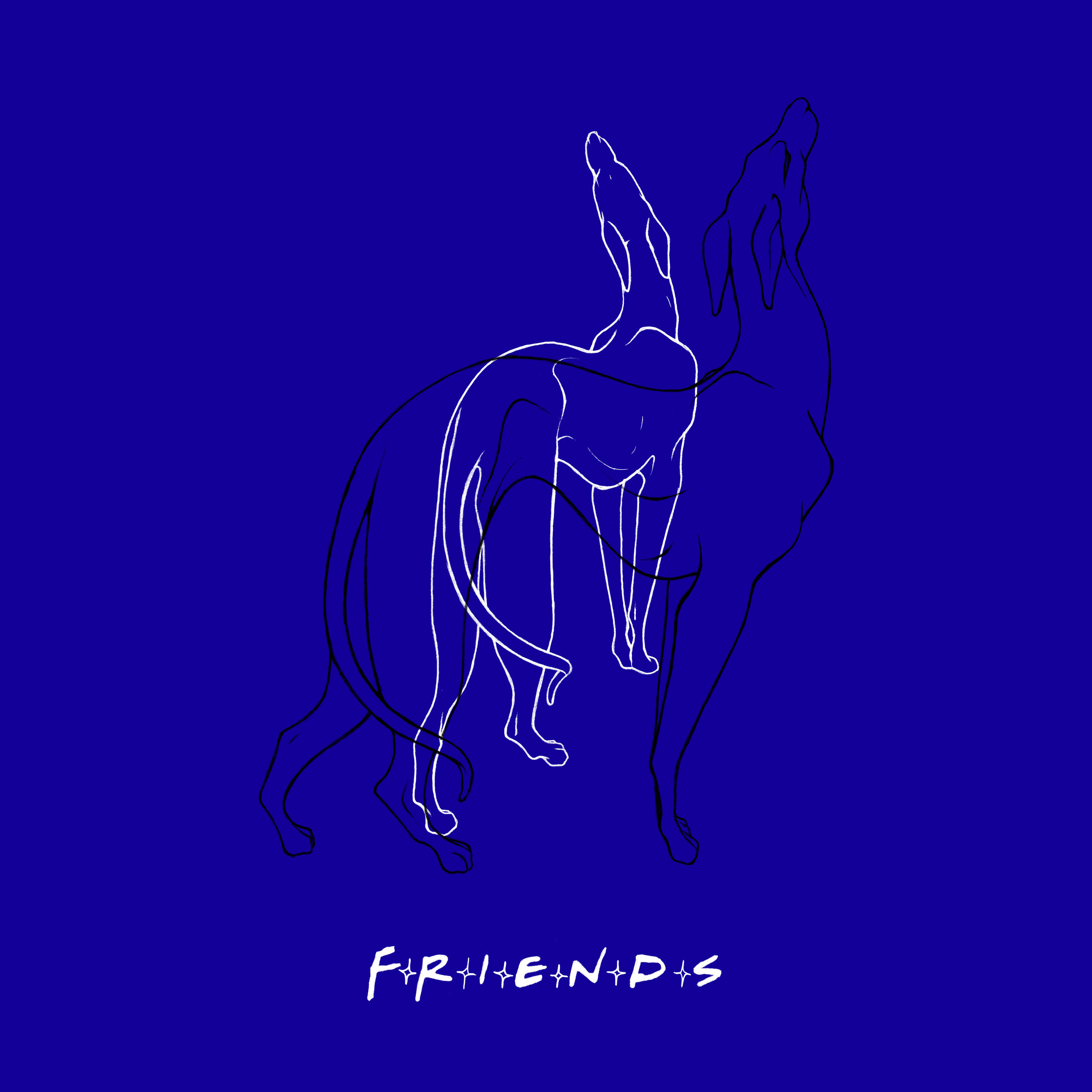 friends 3test.jpg