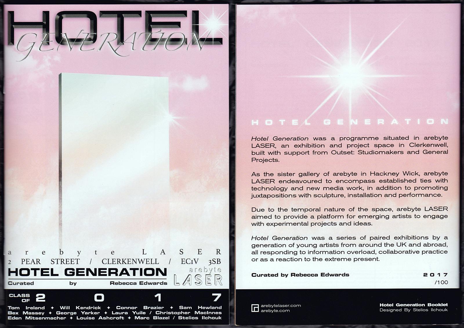 cover hotel gen .jpg