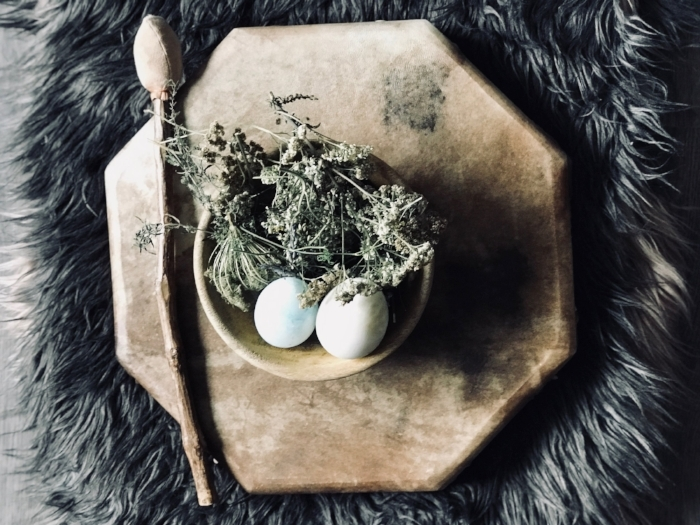rituel -les-herbes-vives-severine-perron.jpeg