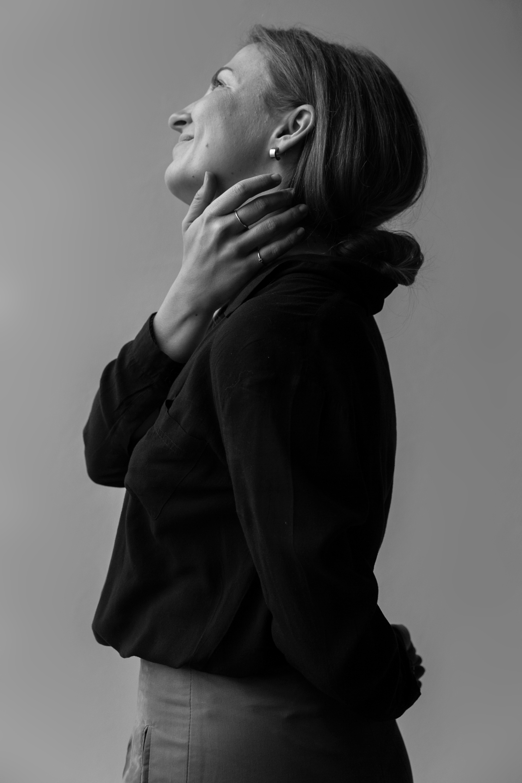 Portrait_Laura_MarionColombani08-aligné.jpg