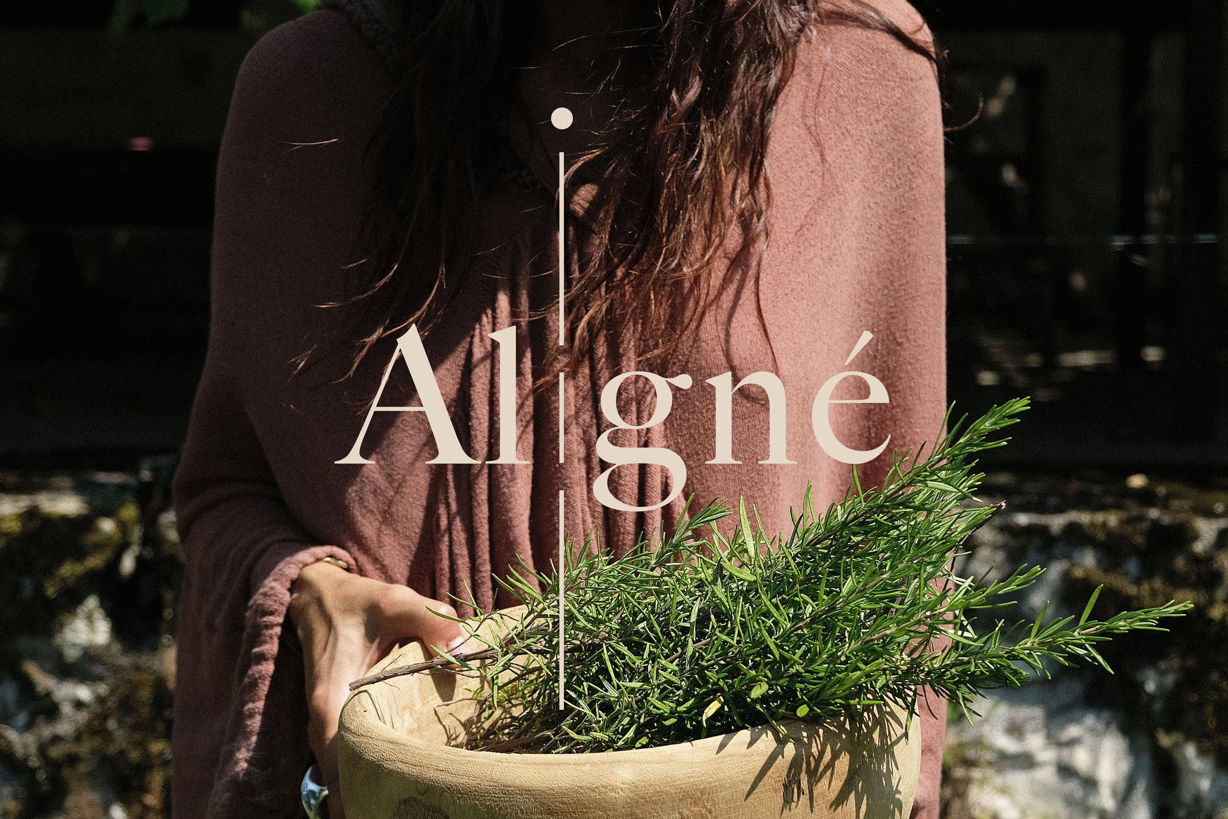 Aligne_Logo_Site_Internet-laura-vesndecsoeur-severine-perron.jpg
