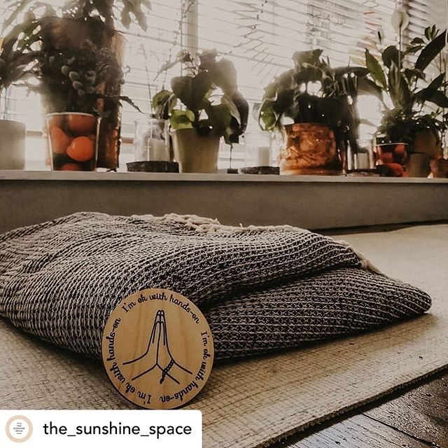 So pleased to see Yoga Consent Tokens being used in brand new studios like The Sunshine Space. We've almost sold out of the first batch! If you would like to order your set then head to: ⠀ www.yogaconsenttokens.co.uk ⠀ Get 10% off your first order when you join the mailing list ☺️. ⠀ Posted @withrepost • @the_sunshine_space Thank you ALL for joining us at the weekend for our taster sessions. It was wonderful to meet so many amazing people. 😊🧘🏼‍♂️ ⠀ #yogaconsenttokens #yogaconsentcards #yogaaccessories #londonyogateacher #londonyogastudio #ukyoga #yogastudiouk #ukyogateacher #yogaassist #scaravelliyoga #londonyogateacher #smallbusinessuk #femalestartup #handsonassists #traumainformedyoga