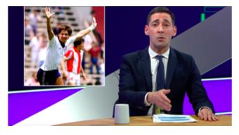 Eurosport7.png