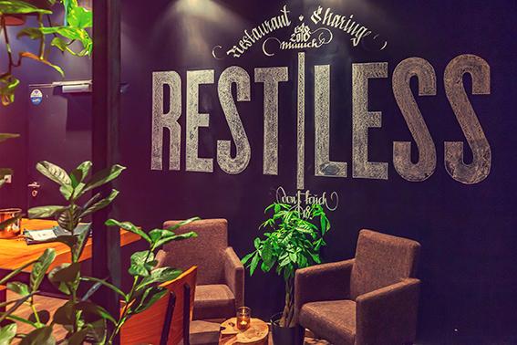 Restless Event10 (1).jpg