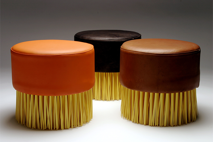lazy cleaner stools.jpg