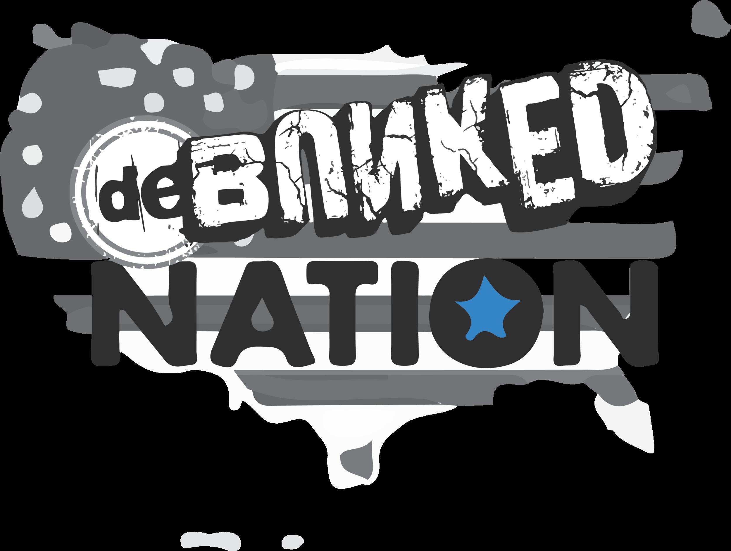 debunked nation larger w map.png