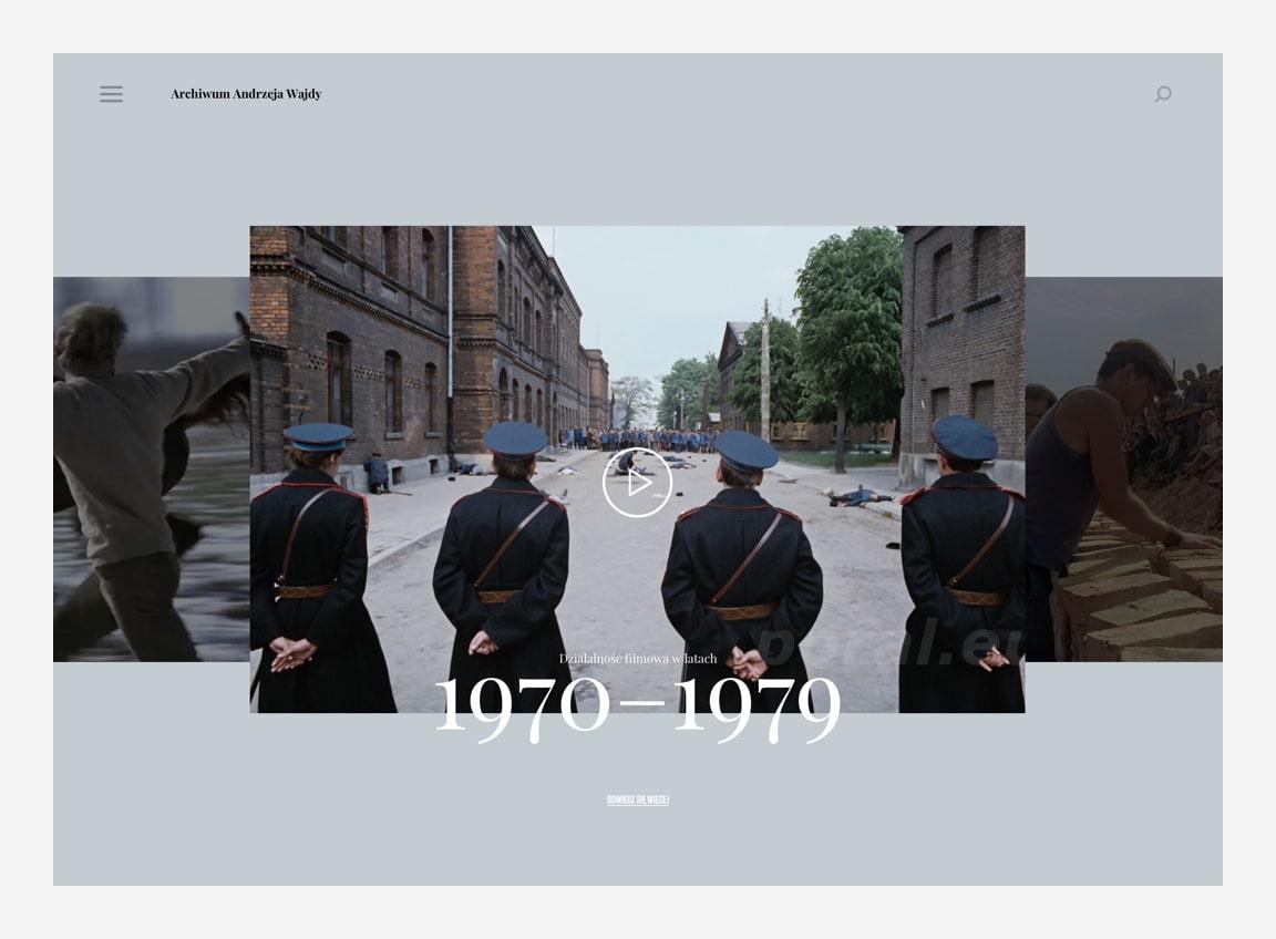 Image 05-2-min.jpg