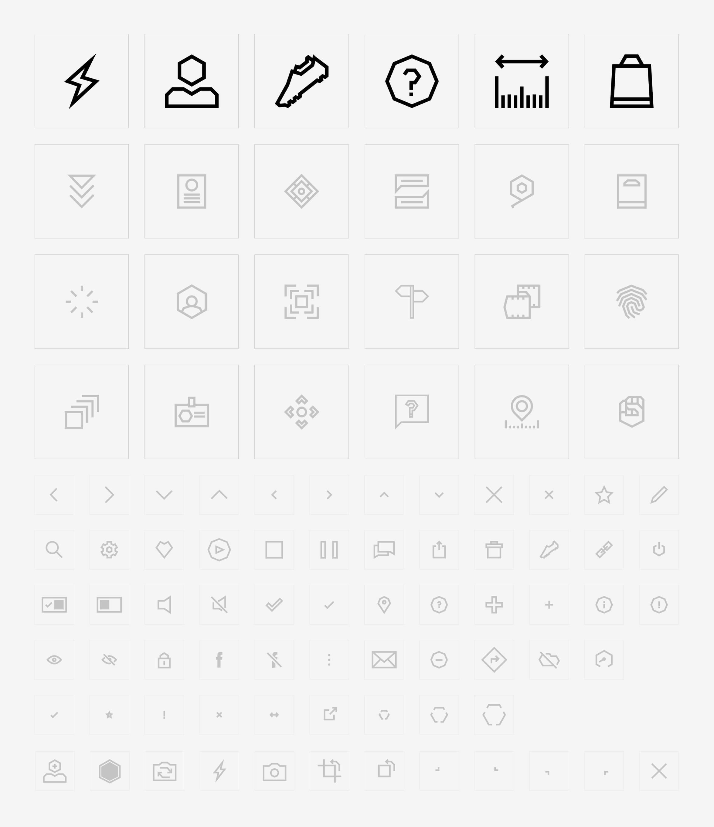 Iconography-min.jpg