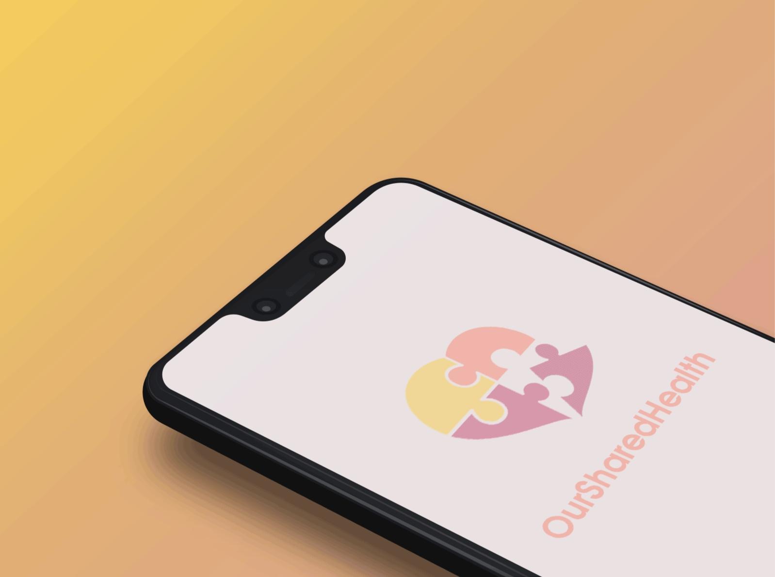 OSH-Colour-Phone.jpg