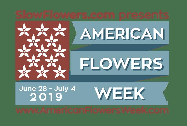 Flag style American Flowers Week 2019.png