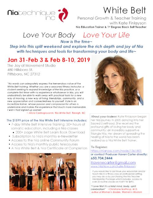 White Belt flyer for JOM Jan Feb  2019.png