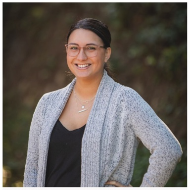 Lauren - HR/Administrative Assistant