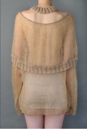 cape sweaters.jpg