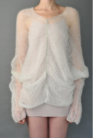 poncho sweater - Copy.jpg