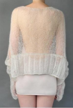 poncho sweaterb.jpg