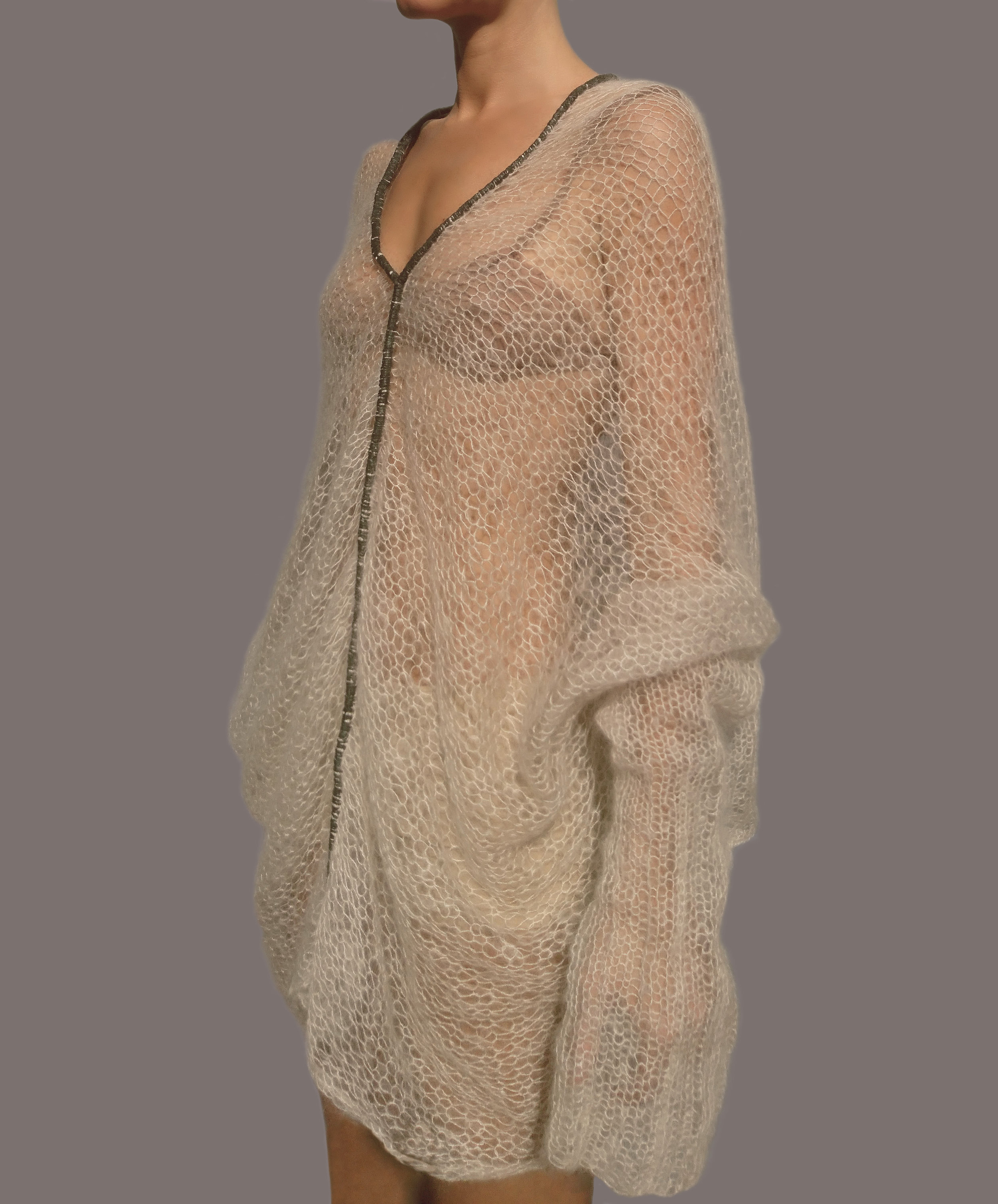 Cream Sweater Side Angle G.jpg
