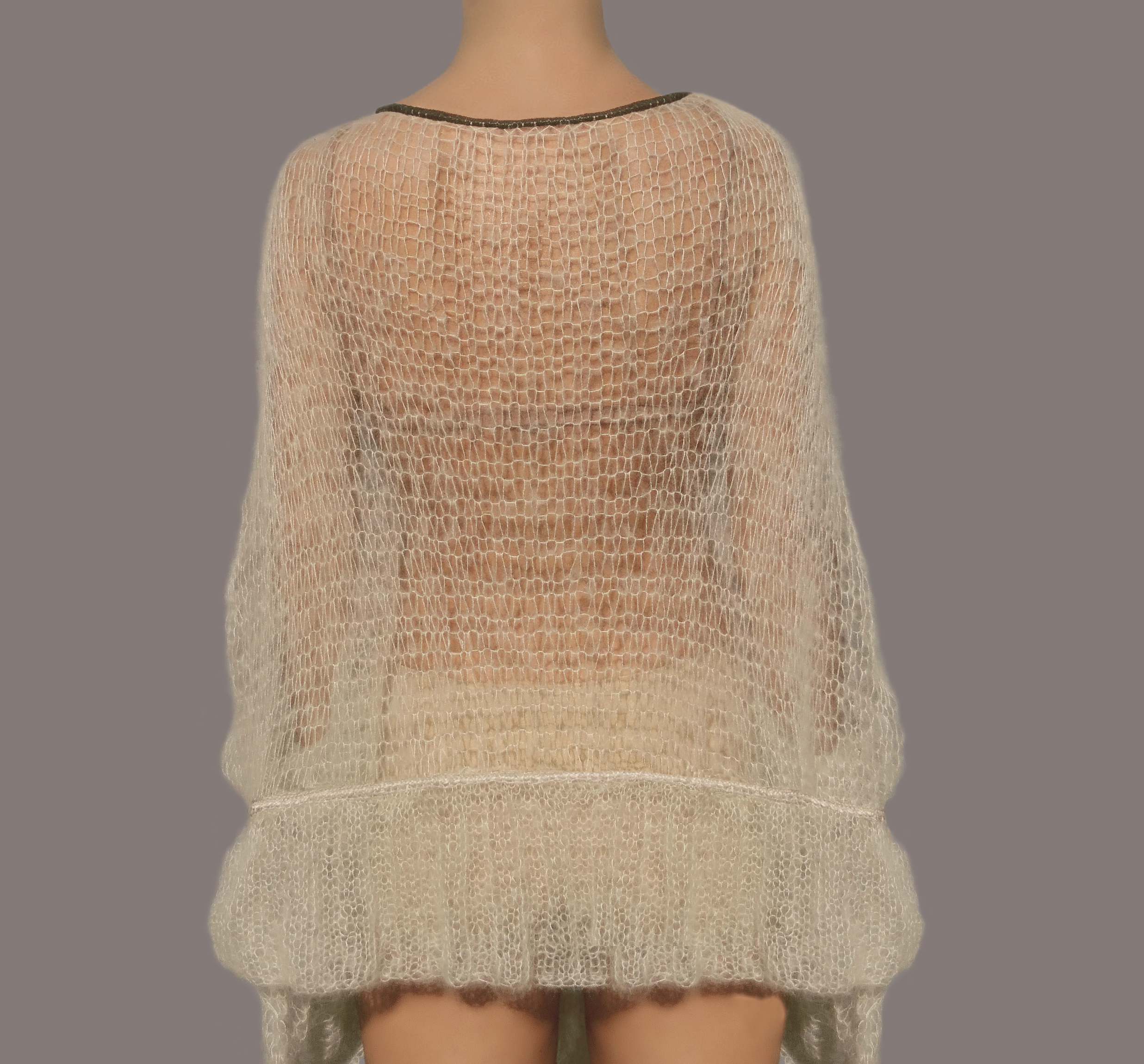 Cream Sweater Back G.jpg