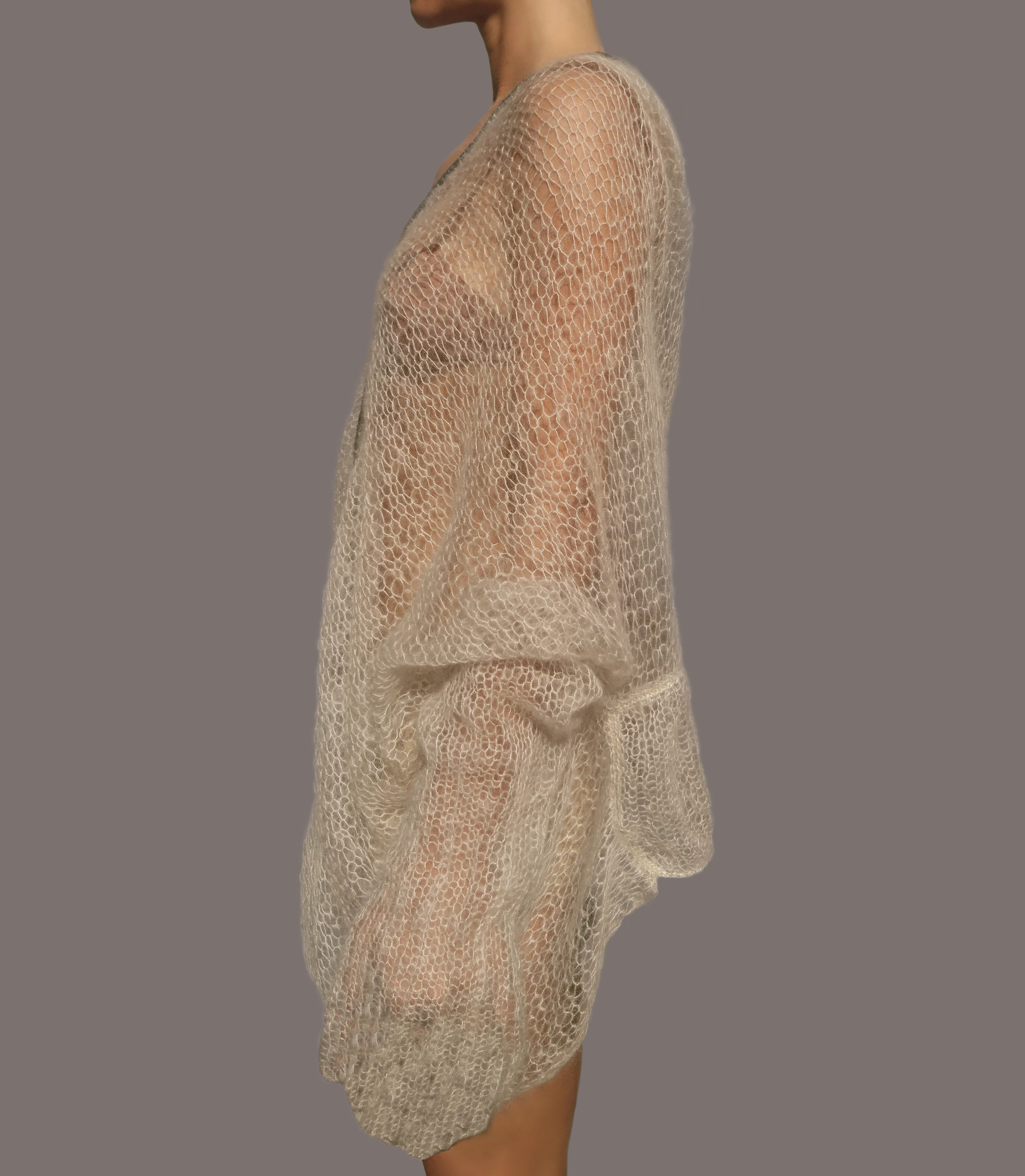 Cream Sweater Side 1 G.jpg