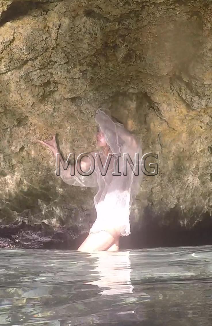 MOVING TAB.jpg